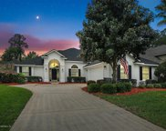 1622 WATERS EDGE DR, Fleming Island image
