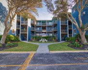 2182 New River Inlet Road Unit #372, North Topsail Beach image