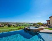 7775     Sendero Angelica, Rancho Bernardo/4S Ranch/Santaluz/Crosby Estates image