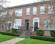 43147 STRAND, Sterling Heights image