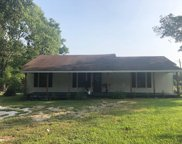 3899 Russell Road, Pontotoc image