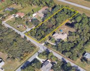 4545 Knoxville Avenue, Cocoa image