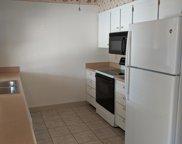 9514 W Pineridge Drive, Sun City image