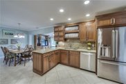 313 Country Club Dr, Naples image