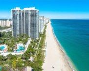 3100 N Ocean Blvd Unit 404, Fort Lauderdale image