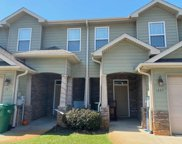 1825 Sound Haven Court, Navarre image