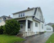 28 Homeview Drive, Dayton image