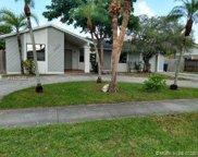 7122 Sw 149th Ave, Miami image
