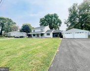 46 Betts Ave, New Castle image