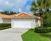 2453 SW Parkside Drive, Palm City image