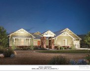 1795 Boulder Ridge Trail Unit Homesite 227, Reno image