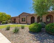 12523 W Desert Mirage Drive, Peoria image