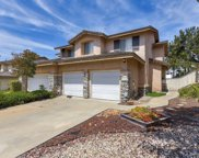 11845 Ramsdell Ct, Scripps Ranch image