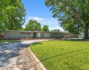 109 Taylors Cove, Beaumont image