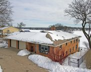 N7550 W Lakeshore Dr, Whitewater image