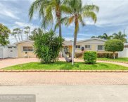 1411 SE 7th Ct, Deerfield Beach image