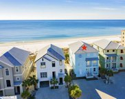 23150 Perdido Beach Blvd, Orange Beach image