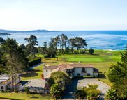 3406 17 Mile Dr, Pebble Beach image