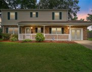 3725 Donnawood Drive, South Central 1 Virginia Beach image
