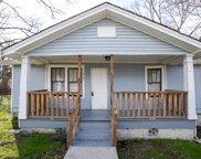 2108 Bachman, Chattanooga image