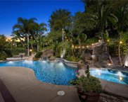 280   S Willowcreek Lane, Anaheim Hills image
