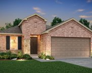 4529 Greenham Lane, Fort Worth image