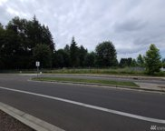 0 Tyee Dr SW, Tumwater image