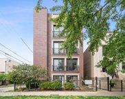 646 N Oakley Boulevard Unit #4, Chicago image