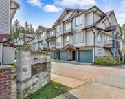 13528 96 Avenue Unit 26, Surrey image