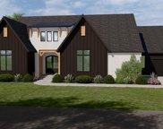 50953 Brownstone Drive, Granger image