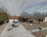 1204 Hill  Street, Copperas Cove image