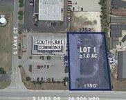 1227 S Lake Drive, Lexington image