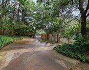 5336 Rock Cliff Place, Dallas image