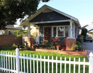 315   E Plymouth Street   4, Long Beach image