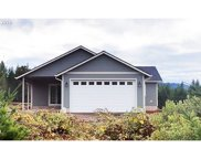 545 DORTHEA  DR, Camas Valley image