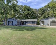 13714 Delaware Street, Crown Point image