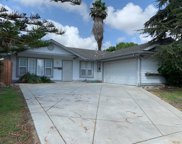 509 Kelly Avenue, Camarillo image