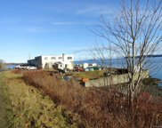 5848 Island  Hwy, Union Bay image