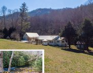 4499 Tessentee Road, Franklin image