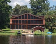 6285 Halabrin Road, Haines City image