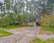 514 Herchel Drive, Temple Terrace image
