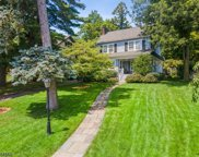 410 Up Mountain Ave, Montclair Twp. image