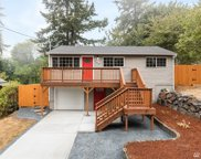 646 SW 308th St, Federal Way image