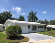 9470 45th Place N Unit 1, Pinellas Park image