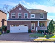 6700 Autumn Oaks Dr, Brentwood image