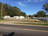 4920 S 78th Street, Tampa image