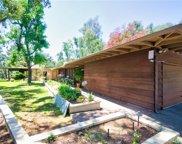 2235     Villa Heights Road, Pasadena image