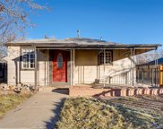 6935 W 55th Place, Arvada image