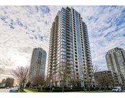 7178 Collier Street Unit 1801, Burnaby image