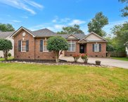 504 Acorn Way, Mount Juliet image